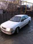 Nissan Sunny, 2000 год, 99 000 руб.