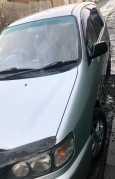 Toyota Ipsum, 1998 год, 330 000 руб.