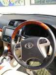 Toyota Allion, 2015 год, 890 000 руб.