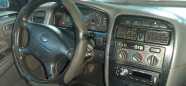 Toyota Avensis, 1999 год, 260 000 руб.