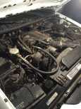 Chevrolet Blazer, 1995 год, 230 000 руб.