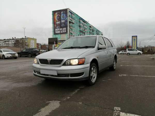Toyota Vista Ardeo, 1999 год, 278 000 руб.