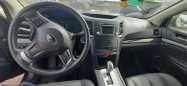 Subaru Legacy, 2014 год, 900 000 руб.