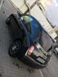 Nissan Micra, 2003 год, 155 000 руб.