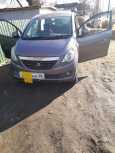 Suzuki Cervo, 2008 год, 240 000 руб.