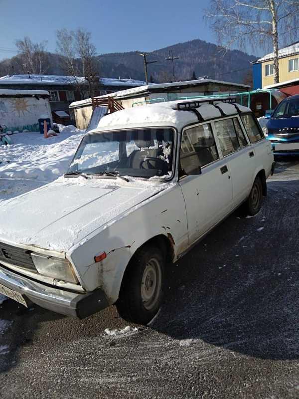 Лада 2104, 2006 год, 50 000 руб.