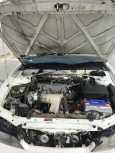 Toyota Curren, 1998 год, 145 000 руб.