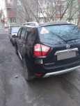 Nissan Terrano, 2015 год, 600 000 руб.