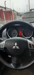 Mitsubishi Lancer, 2007 год, 400 000 руб.