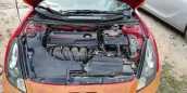 Toyota Celica, 2001 год, 320 000 руб.