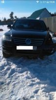 Volkswagen Touareg, 2003 год, 200 000 руб.