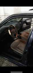 SEAT Toledo, 1996 год, 115 000 руб.
