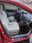 Toyota Prius, 2009 год, 399 000 руб.