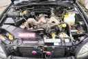 Subaru Legacy B4, 2001 год, 349 000 руб.