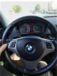 BMW 1-Series, 2006 год, 355 000 руб.