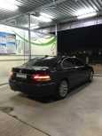 BMW 7-Series, 2005 год, 650 000 руб.