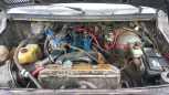 УАЗ Симбир, 2002 год, 90 000 руб.