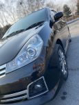 Nissan Wingroad, 2006 год, 410 000 руб.