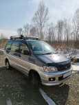 Toyota Lite Ace Noah, 1998 год, 355 000 руб.