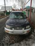 Toyota RAV4, 1996 год, 240 000 руб.