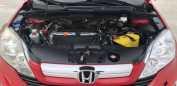 Honda CR-V, 2008 год, 628 000 руб.