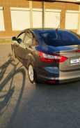 Ford Focus, 2011 год, 450 000 руб.