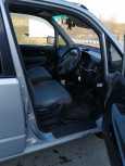 Honda Capa, 1998 год, 125 000 руб.