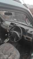 Mitsubishi Pajero iO, 1998 год, 240 000 руб.