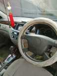 Mitsubishi Lancer Cedia, 2000 год, 140 000 руб.