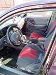 Hyundai Elantra, 2006 год, 320 000 руб.