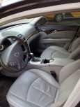 Mercedes-Benz E-Class, 2006 год, 510 000 руб.