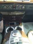 BMW 7-Series, 2007 год, 396 000 руб.