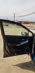 Honda Odyssey, 2010 год, 780 000 руб.