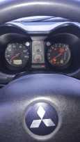 Mitsubishi Outlander, 2003 год, 300 000 руб.