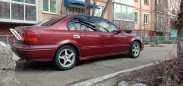 Honda Civic, 1999 год, 100 000 руб.