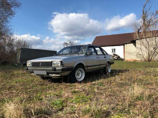 Volkswagen Santana, 1984 год, 37 000 руб.