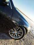 Lexus GS350, 2010 год, 700 000 руб.
