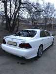 Toyota Crown, 2006 год, 750 000 руб.