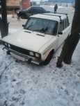 Лада 2106, 1987 год, 23 000 руб.
