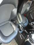 Hyundai Tucson, 2010 год, 782 000 руб.