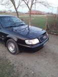 Audi 100, 1995 год, 190 000 руб.