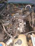 Chevrolet Blazer, 1997 год, 145 000 руб.