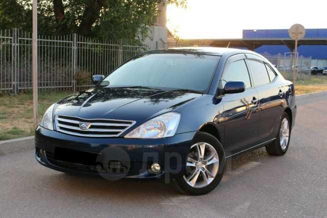 Toyota Allion, 2003 год, 470 000 руб.
