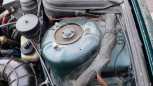BMW 5-Series, 1994 год, 135 000 руб.