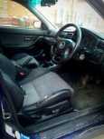 Subaru Legacy B4, 2000 год, 230 000 руб.