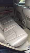 Lexus RX330, 2003 год, 600 000 руб.