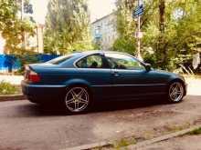 Воронеж 3-Series 2003