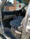 Mazda Bongo Friendee, 2000 год, 380 000 руб.