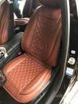 Mercedes-Benz C-Class, 2014 год, 1 330 000 руб.