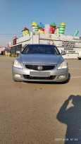 Honda Inspire, 2004 год, 450 000 руб.